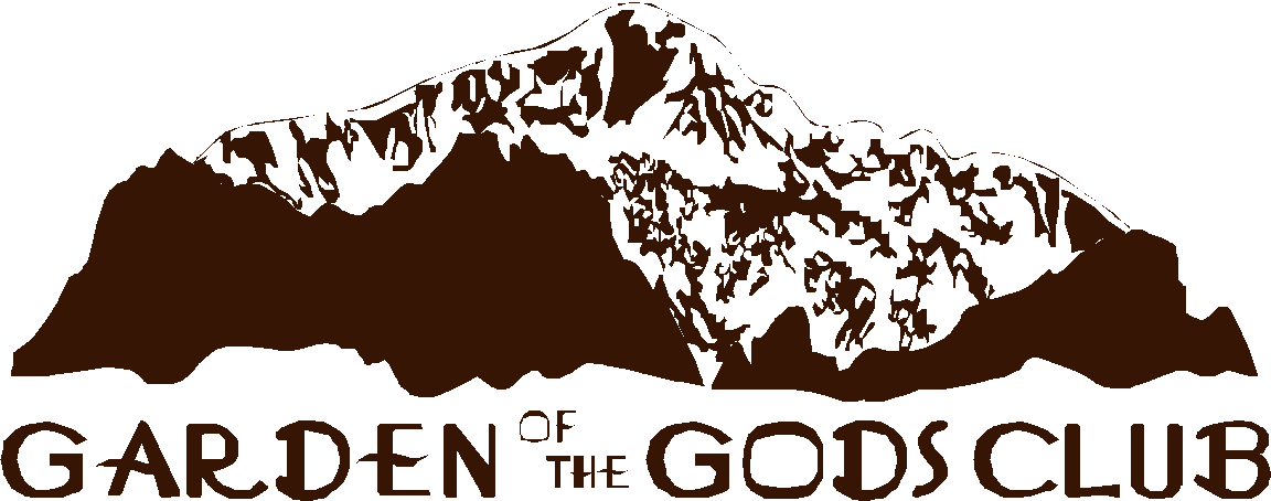 Garden Of The Gods Club Welcomes New Sales Manager And Administrative Staff