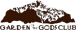 Garden of the Gods Club logo