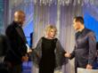 Joan Rivers Performs Wedding with Universal Life Church Ordination