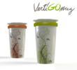 Herbals vertiGOmug collection