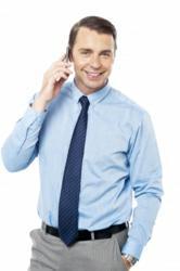 Reverse Phone Lookup | Reverse Phone Search