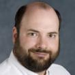 Thomas Phinney, Global Font Guru