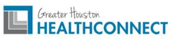 Healthconnect Logo