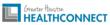 Health Information Exchange Teams Up with Leading EHR Solutions to...