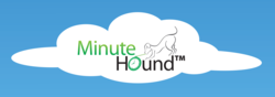Biometric Time Clock With Cloud Access