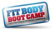 Fit Body Boot Camp Fitness Franchise