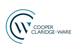 Cooper Claridge-Ware offers event insurance in Hong Kong