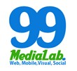 99MediaLab to Provide Responsive Website Design in Twitter Bootstrap
