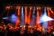 Toledo Symphony Rocks the Music of Queen on March 15th at the...