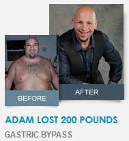 Stock find chris powells extreme weight loss diet that said, yourself