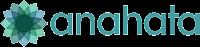 Anahata Technologies PTY LTD
