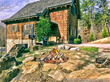 This Weekend Only, Venture Resorts Offers 50% Off Cabin Rentals in Gatlinburg and Pigeon Forge