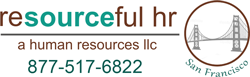 Resourceful HR LLC