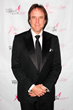 Actor and Comedian Kevin Nealon poses at the Date for the Cure Gala To Benefit Susan G. Komen LA County on February 16, 2013 in Universal City, California.
