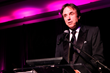 Actor & Comedian Kevin Nealon hosts the Date for the Cure Gala To Benefit Susan G. Komen LA County on February 16, 2013 in Universal City, California.
