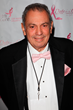 Jerry Wayne [Date for the Cure] poses at the Date for the Cure Gala To Benefit Susan G. Komen LA County on February 16, 2013 in Universal City, California.
