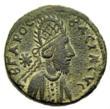 King Izas-(Em)Manuel's plaited Crown of Thorns