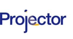 Projector PSA Evaluation