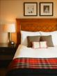 Fairmont Tremblant Reveals Refurbished Guestrooms this Summer