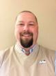 MI Windows and Doors Announces Promotion of JR Minnich to General...