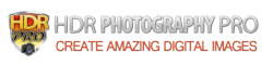 hdrphotographypro.com