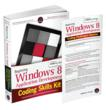 Wiley Announces Beginning Windows 8 Application Development Coding...