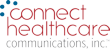 Connect Healthcare Communications Expands Its Customer Solutions...