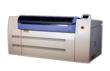 Platesetters Launches New Portal Website for Prepress Equipment...