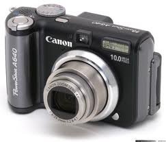 Canon PowerShot Discount | Canon Discounts