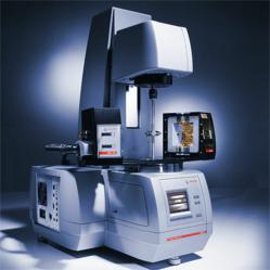Anton Paar introduces a rheometry revolution: MCR 702 with modular TwinDriveTM technology.
