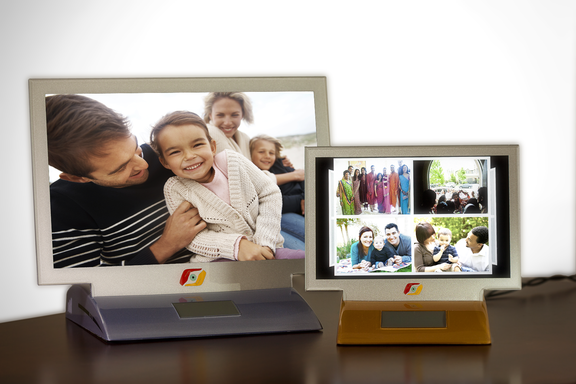 shobii launches kickstarter project to change how photos