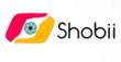 Shobii™ logo (PNG)