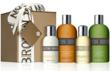 Molton Brown and The Gents Place Forge Retail Partnership