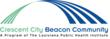 Crescent City Beacon Community Receives Coveted Healthcare Informatics...