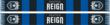 Ruffneck Scarves to Provide Custom Scarves for Seattle Reign FC in...