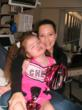 Spare Key Expands Reach to Help North Dakota Families