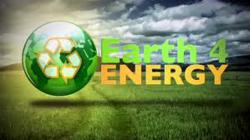 Earth 4 Energy Review | Earth 4 Energy