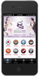 Skate Canada Launches iPhone App to Engage Fans and Athletes Anytime,...