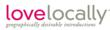 Love Locally®: Calling Single Men in DFW to Participate in a Focus Group to Understand Dating Needs