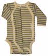 Tamiko preemie clothes created for NICU
