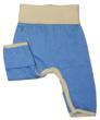 Tamiko preemie leggings