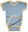 Onesie for premature babies