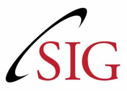 SIG, The Original Executive Sourcing Network