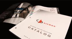 Siemon 2013 Catalog