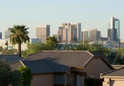 Real Estate in Arizona