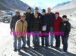 Tibet Budget tour,  Budget Tibet Everest Adventure