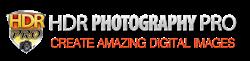 hdrphotographypro.com