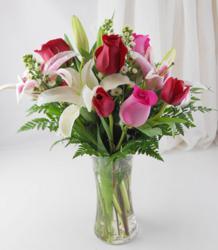 Voted #1 Atlanta Florist
