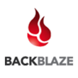 Backblaze to Give Away $1 Million Worth of Online Backup