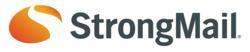 StrongMail Logo